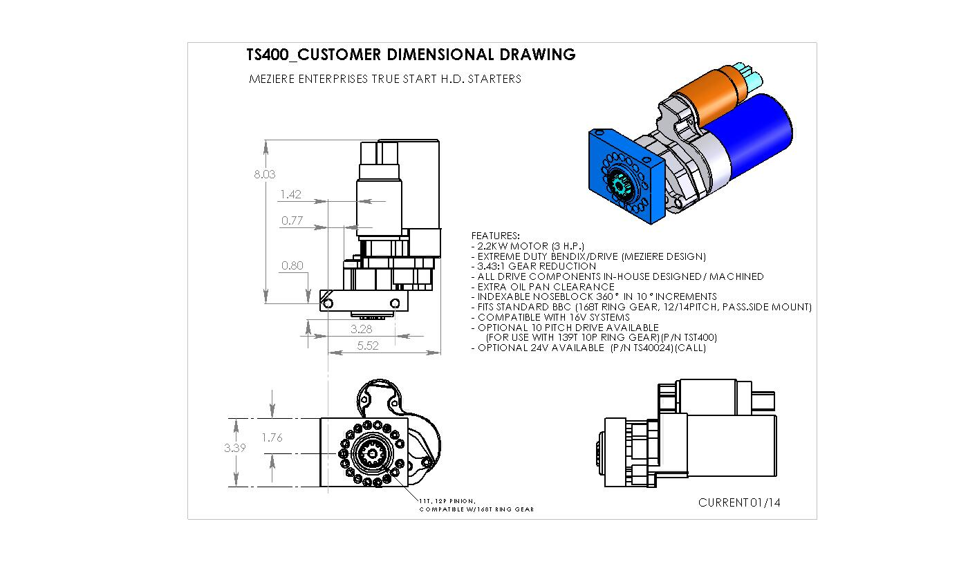 6g225 Ra Mp in addition Dodge Idler Pulley Diagram Html moreover Chrysler Pacifica Tcm Location as well Dodge Ram 1994 2001 Fuse Box Diagram 392736 additionally Dodge Stratus Electrical Diagrams. on 2003 dodge stratus fuse box diagram