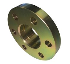 Spacer, SB Ford Flexplate