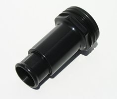 Top Hose Fitting for LS Pumps to 1.25""
