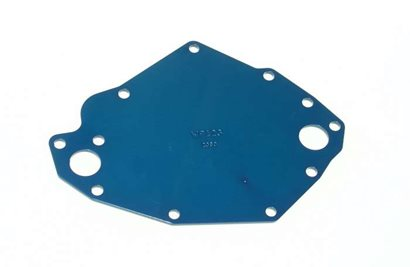 Backing Plate, SB Ford Cleveland