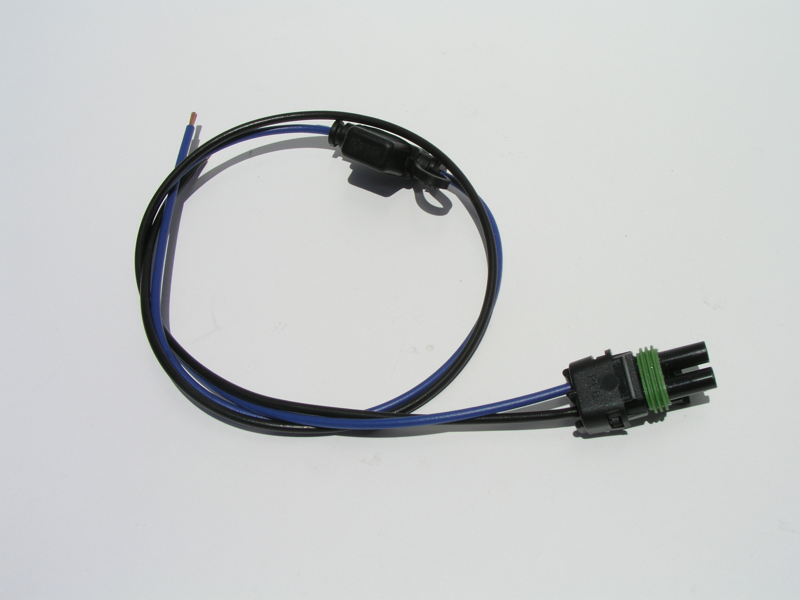 WP09W.aspx wire harness, car end meziere enterprises
