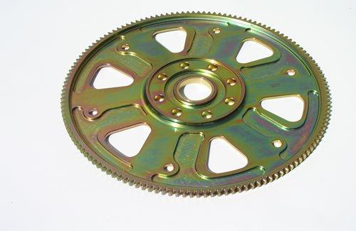 Product Detail | Meziere Enterprises