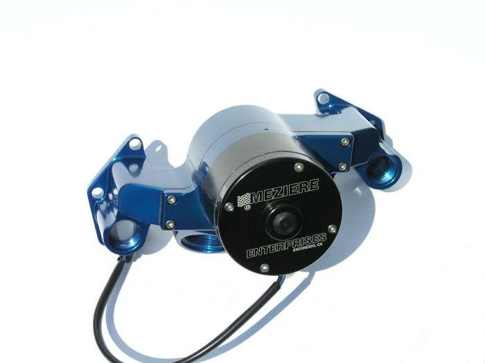 WP307B.aspx mopar meziere enterprises meziere water pump wiring diagram at crackthecode.co