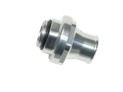 "Inline Thermostat Housing, WN to 1.50"" Hose"
